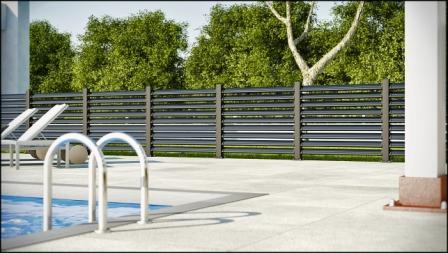 Pannelli solari diversi reteparcosud - Pannello solare per piscina ...
